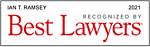 Ramsey Best Law2021