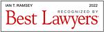 Ramsey Best Law2022