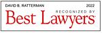 Ratterman Best Law2022