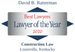 Ratterman Best Law LOY 2020