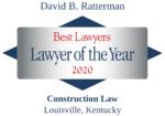 Ratterman Best Law LOY 2020