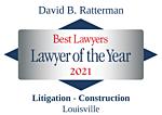 Ratterman Best Law Lo Y2021