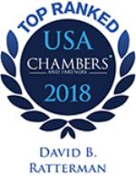Ratterman Chambers2018  Web