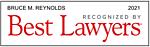 Reynolds Best Law2021