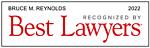 Reynolds Best Law2022