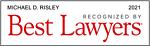 Risley Best Law2021