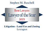 Ruschell Best Law Lo Y2021