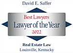 Saffer Best Law Year2022