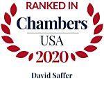Saffer Chambers2020