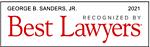 Sanders Best Law2021