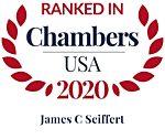 Seiffert Chambers20202