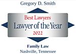 Smith G Best Law Year2022