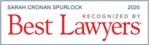 Spurlock Best Law2020