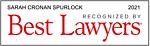 Spurlock Best Law2021