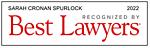 Spurlock Best Law2022