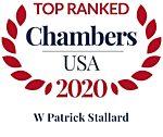 Stallard Chambers2020