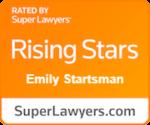 Startsmansuperlaw