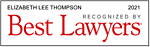 Thompson Best Law2021