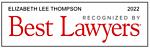 Thompson Best Law2022