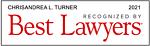 Turner Best Law2021