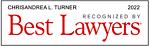 Turner Best Law2022