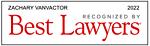 Van Vactor Best Law2022