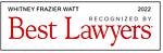Watt Best Law2022