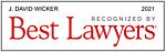 Wicker Best Law2021