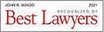 Wingo Best Law2021