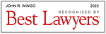 Wingo Best Law2022