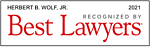 Wolf Best Law2021