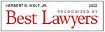 Wolf Best Law2022