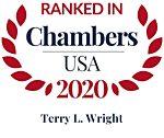 Wright Chambers2020