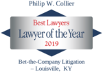 Collierbestlawyersloy2019