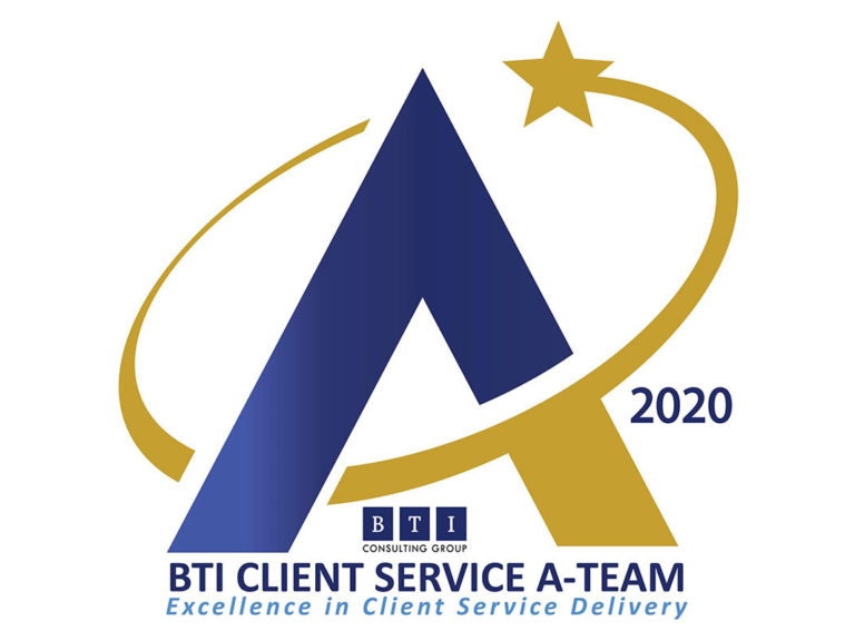 BTI Honor Roll 2020 For Web