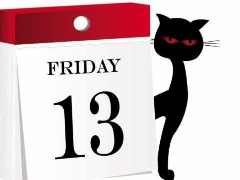 Friday13Th