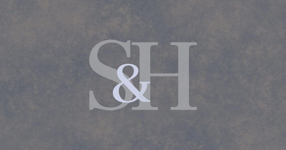 Bti Client Service A Team 2019 Logo Small