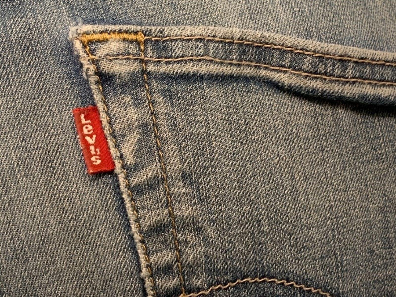 Paul Levi Trademarkology Post Levi Pocket 092419