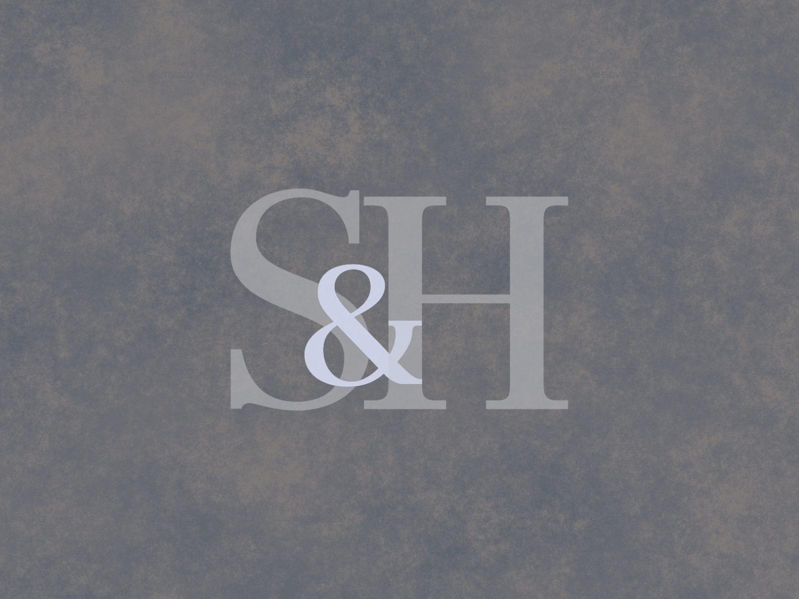 Stites & Harbison Logo