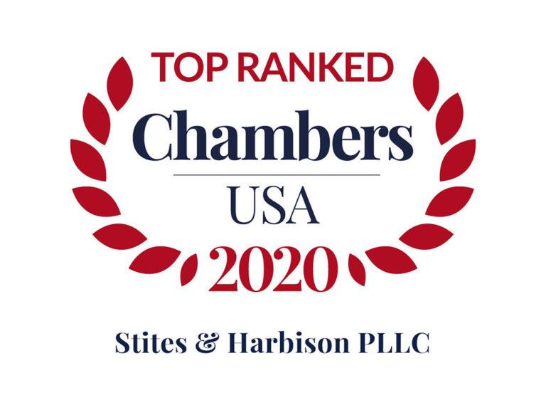 Chambers 2020 Web Image