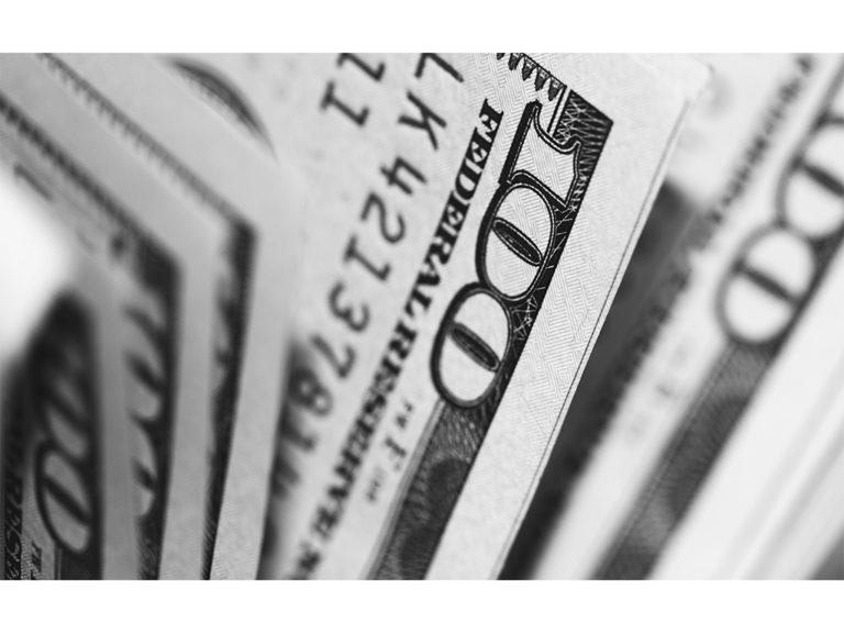 Money WEB