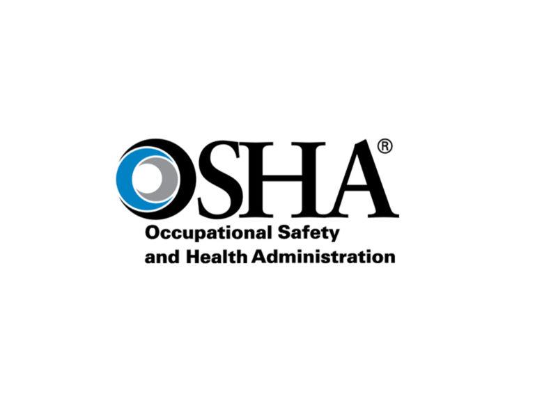 OSHA3 WEB