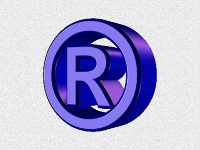 Registrationmark Web