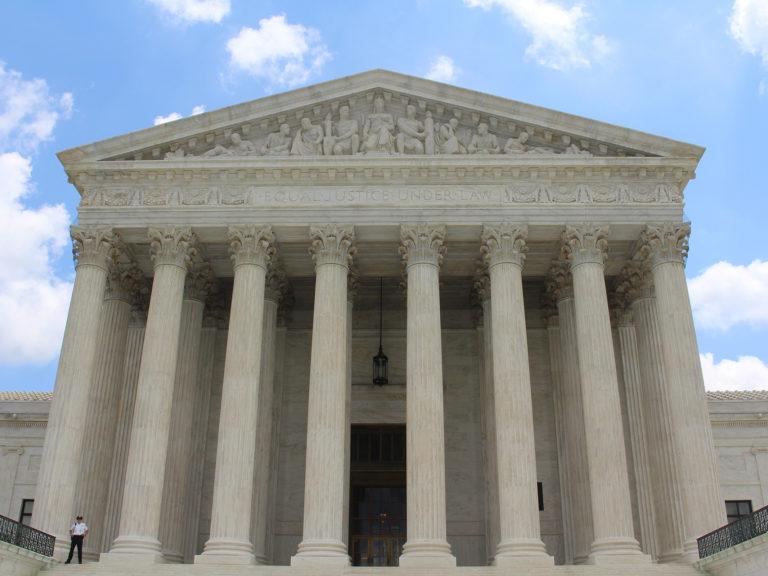 Supreme Court WEBSITE claire anderson 60670 unsplash
