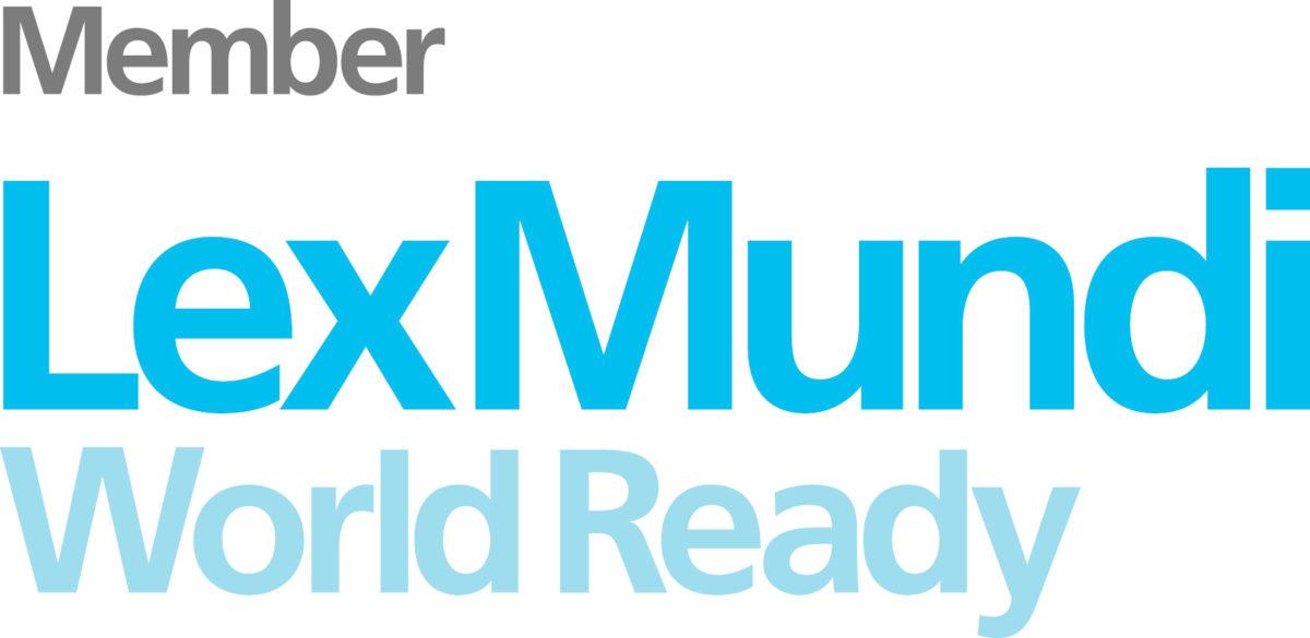 Lexmundi Member Logo Stacked