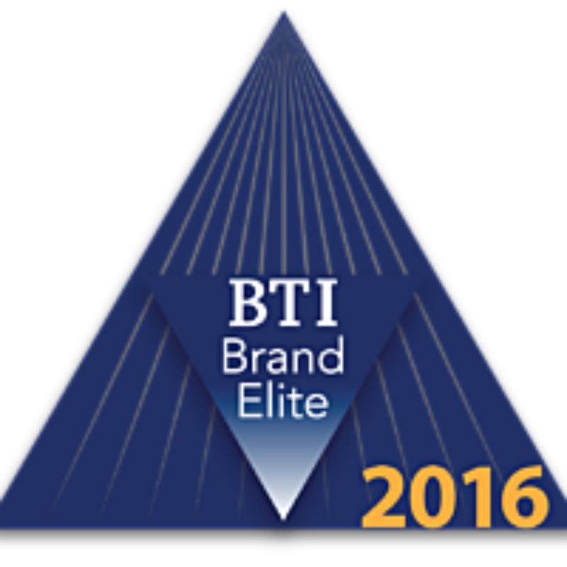 2016 Bti Brand Elite Logo