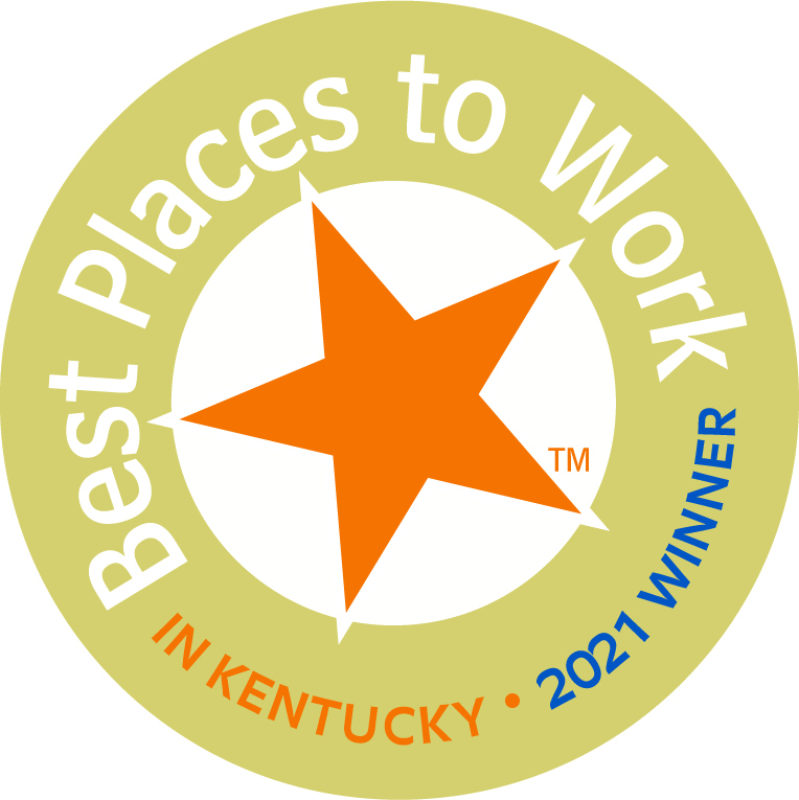 BPWK2021 Winner Logo cmyk