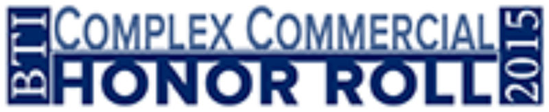 Bti Litigation Complex Commercial Honor Roll 2015 Logo Small