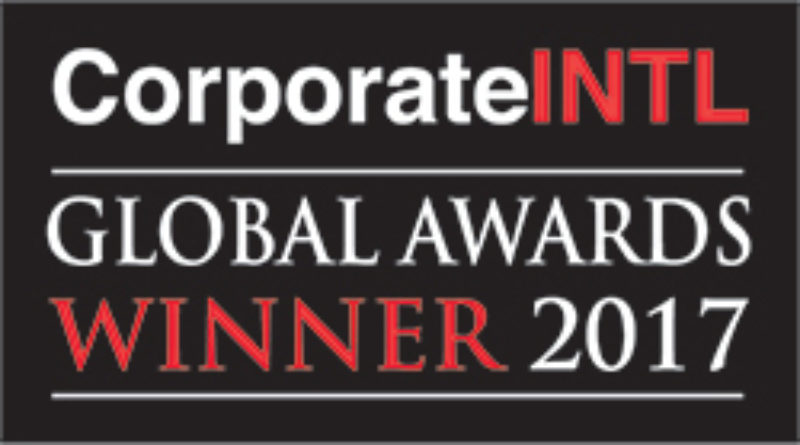 Corpintl 2017 Awards Winner Small