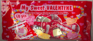 02 13 14 Blog Albertsons Candy2